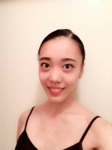 松田カンナ